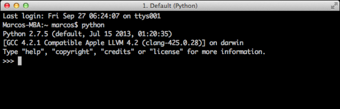 pyqt for python 2.7 download